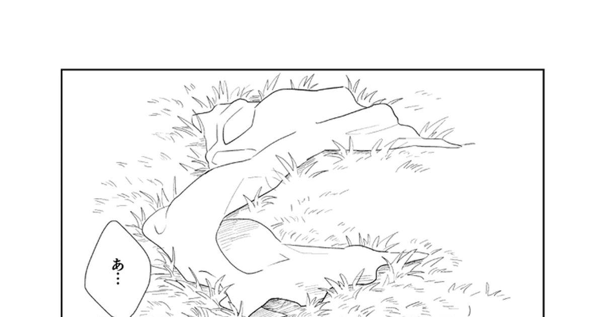 進撃の巨人 腹筋崩壊 漫画 pixiv