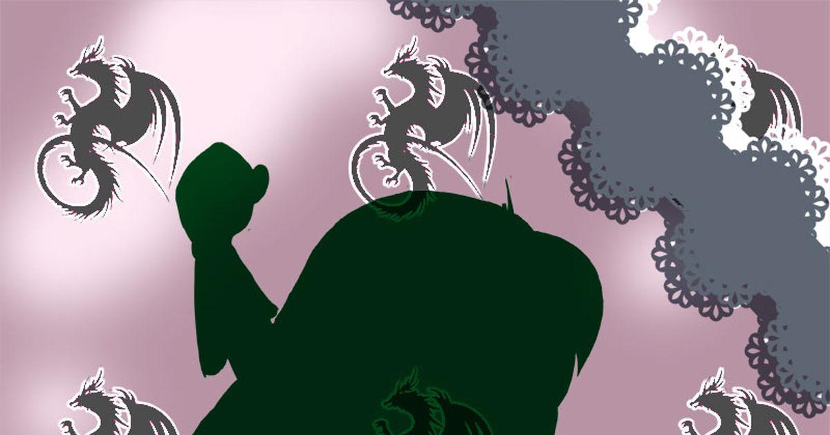 龍星座の紫龍の画像 p1_38