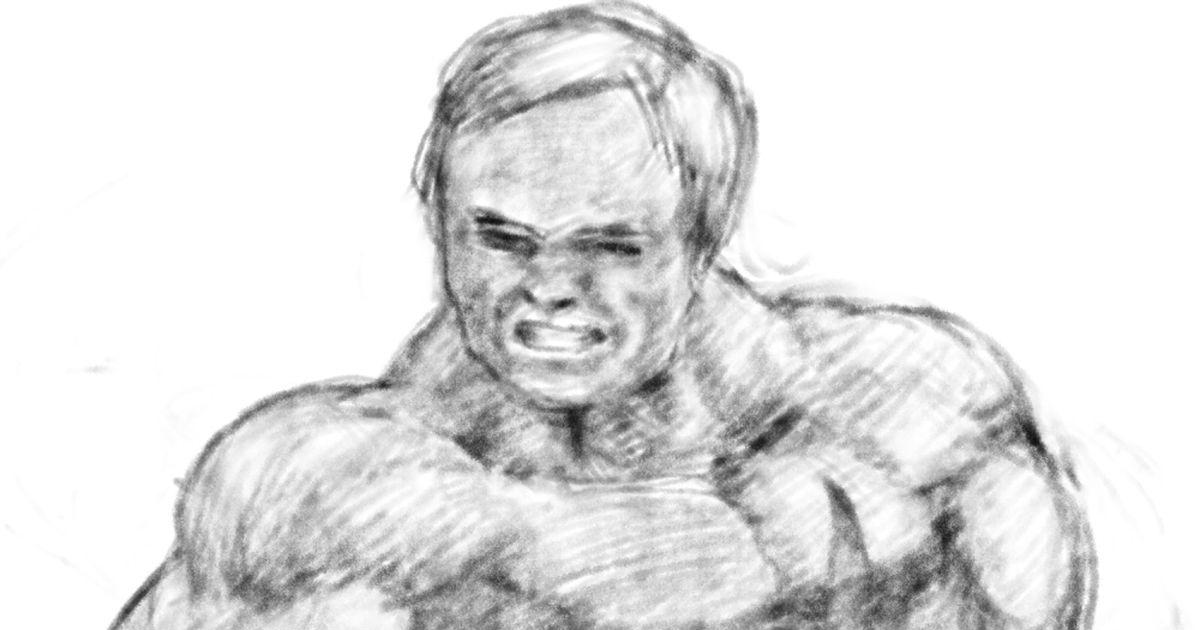 タクマ・サカザキの画像 p1_1