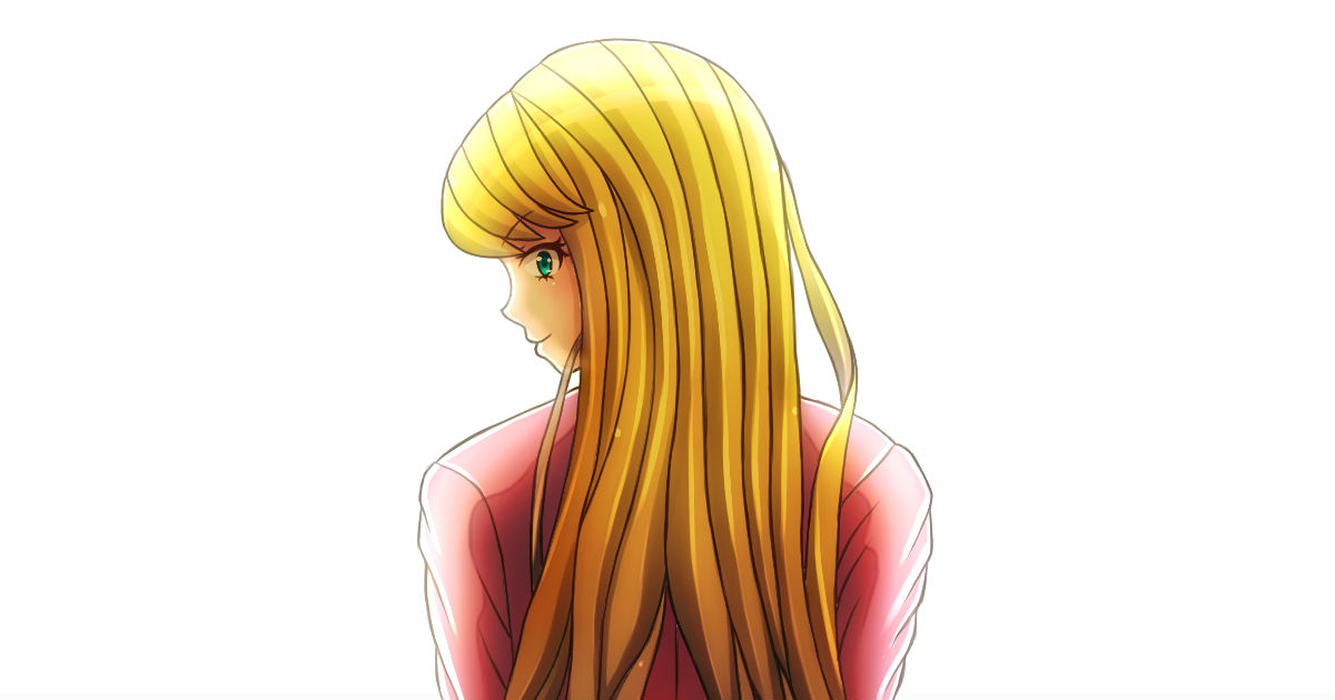 秋本・カトリーヌ・麗子の画像 p1_32