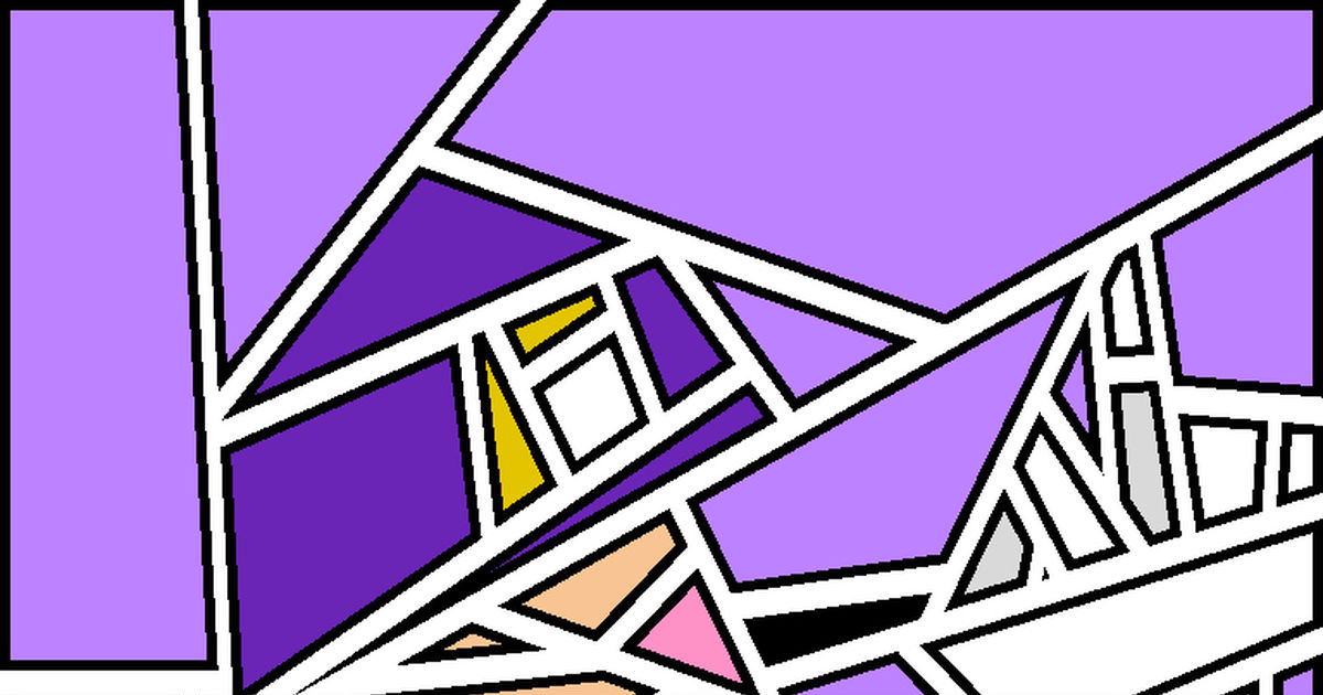 www.pixiv.net